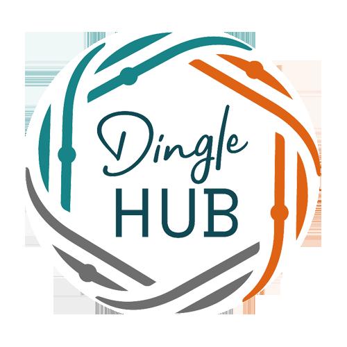 Dingle Hub