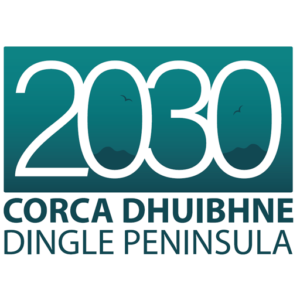 Read more about the article New Community Engagement Coordinator for Corca Dhuibhne 2030