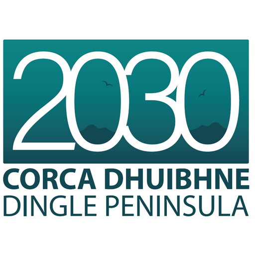 You are currently viewing New Community Engagement Coordinator for Corca Dhuibhne 2030