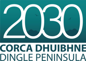 dingle-peninsula-2030
