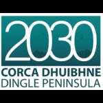 Dingle Peninsula 2030