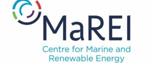 marei-center-for-marine-renewable-energy