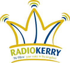 Radio Kerry Interview with Denis Galvin