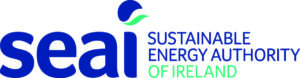 West Kerry Dairy Farmers SEC invites quotations for an energy master plan
